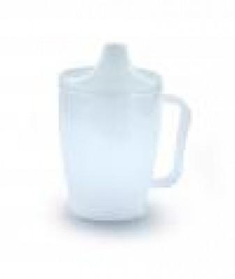 GOHY DRINKBEKER 1 HANDVAT 063.002
