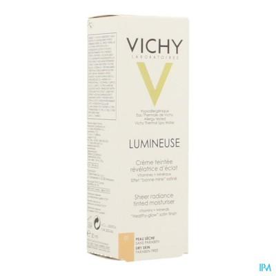 VICHY FDT LUMINEUSE DH CLAIR 30ML
