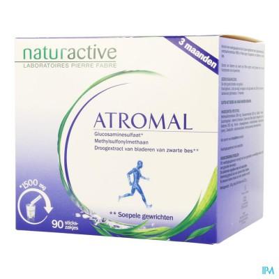 ATROMAL PDR STICK 90