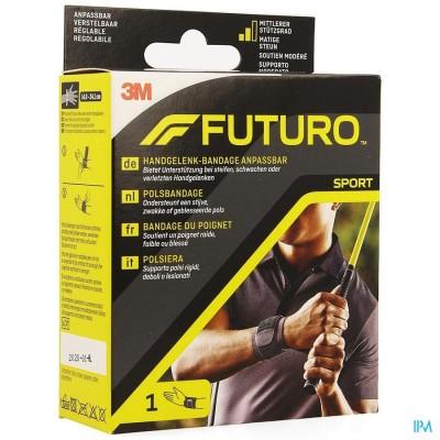 FUTURO SPORT POLSBANDAGE 46378