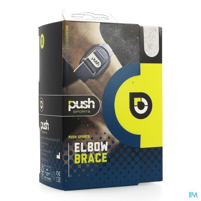 PUSH SPORTS ARMBRACE