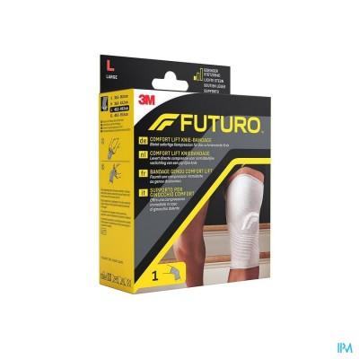FUTURO COMFORT LIFT KNEE LARGE 76588