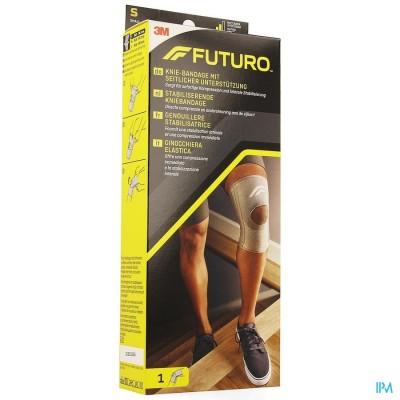 FUTURO KNIEBANDAGE SKIN S 46163