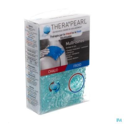THERAPEARL HOT-COLD PACK MULTIZONE SPORT