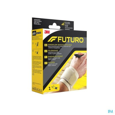 FUTURO POLSBANDAGE SKIN 46709