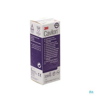 CAVILON DUURZAME BARRIERE CR NEXT GEN.  28G 3391G