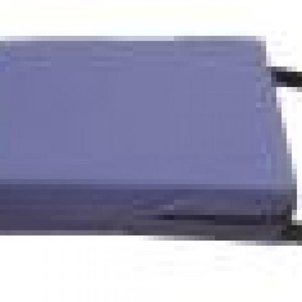 GOHY KUSSEN VISCO-ELASTISCH SCHUIM 740.101