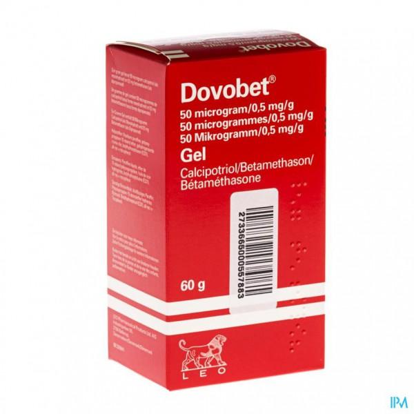Dorobet